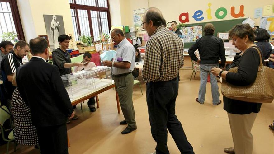 El PP ganaría las elecciones y aumenta su ventaja con el PSOE, según el CIS
