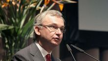 Baselga dimite como director médico del Memorial Sloan Kettering Cancer Center