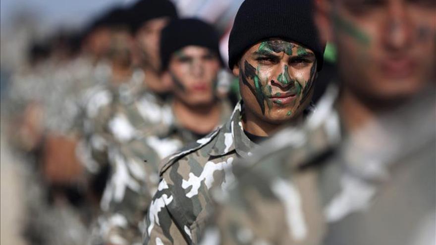 UNRWA advierte de más violencia en Gaza si no comienza la reconstrucción