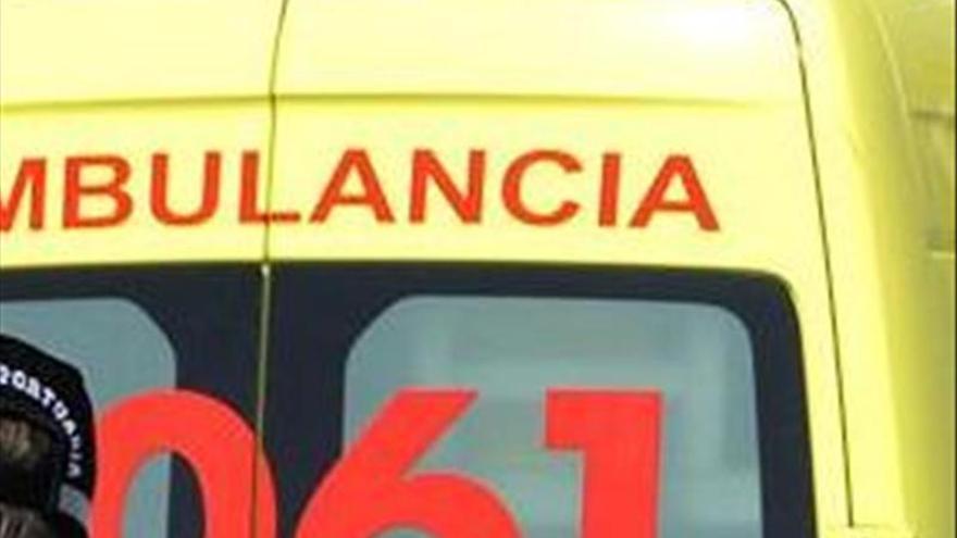 Muere un joven eslovaco en Ibiza tras ser degollado durante una pelea