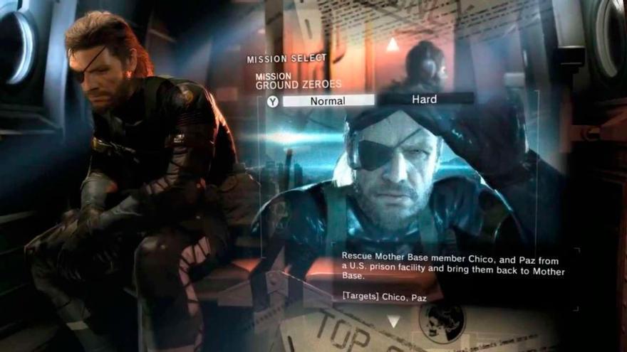 Metal-Gear-Solid-V-Ground-Zeroes-analisis-3.jpg
