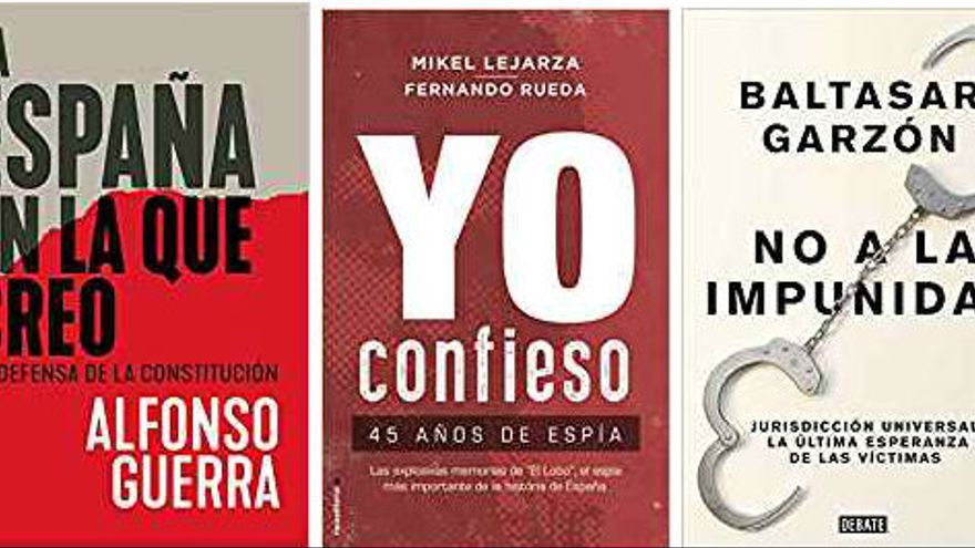 portadas libros