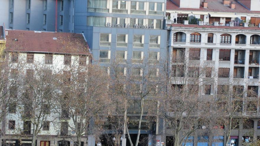 """Inspección de Trabajo determina que los hoteles NH y Barceló """"vulneran"""" el derecho a la huelga de las camareras de pisos"""