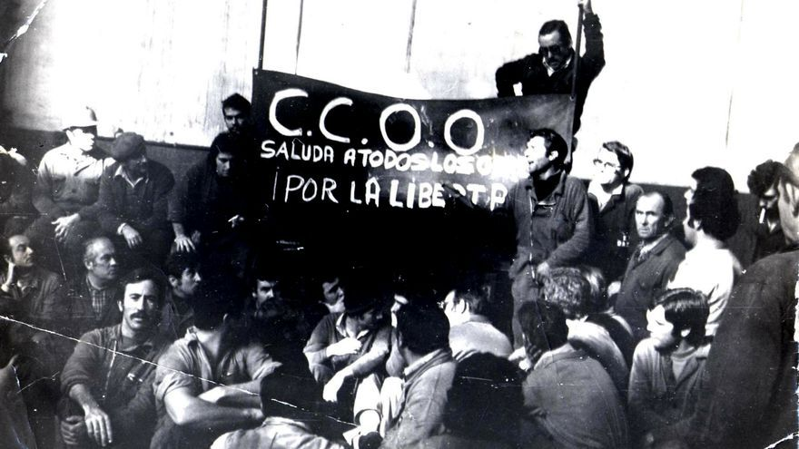 ccoo 1978 asamblea Cádiz.jpg