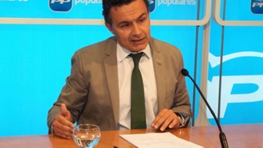 Conrado Escobar