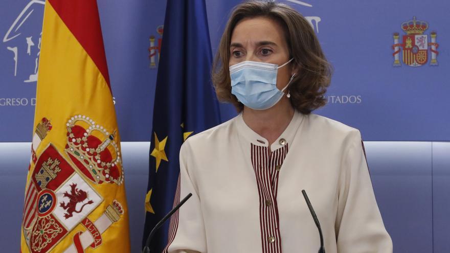 PP: Las conductas de Sánchez son dictatoriales y buscan el poder absoluto