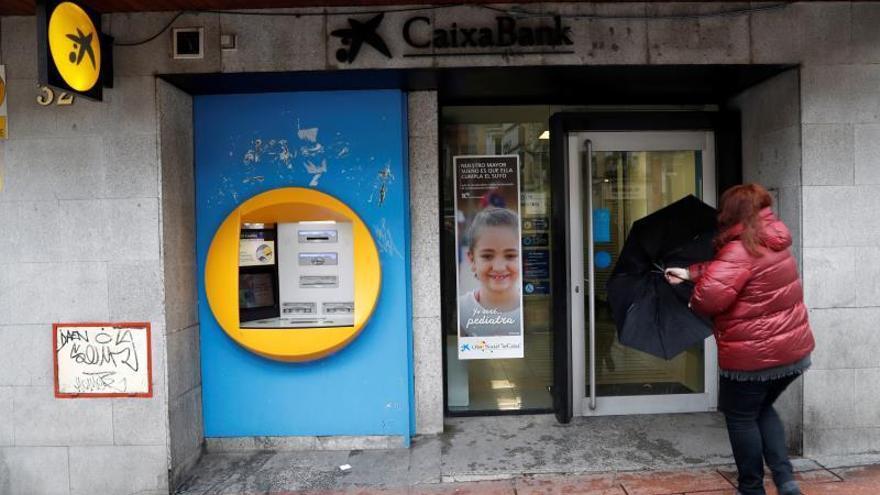 El abogado de las hipotecas cree que se podrán reclamar las indemnizaciones
