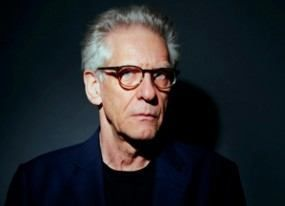 David Cronenberg rechazó dirigir 'True Detective 2': 'El guión era malo'