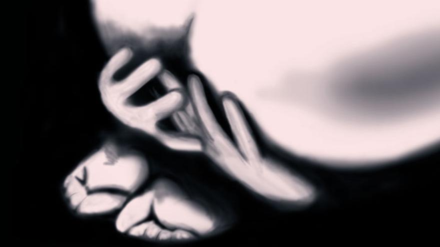 'Man Ray', de la compañía Taiat Dansa