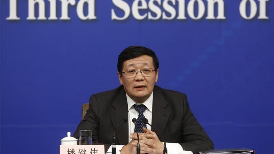 Suiza y Luxemburgo solicitan ingresar en el banco de infraestructuras de China