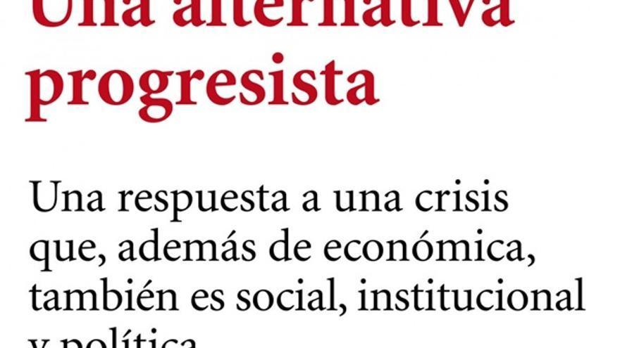Una_Alternativa_Progresista
