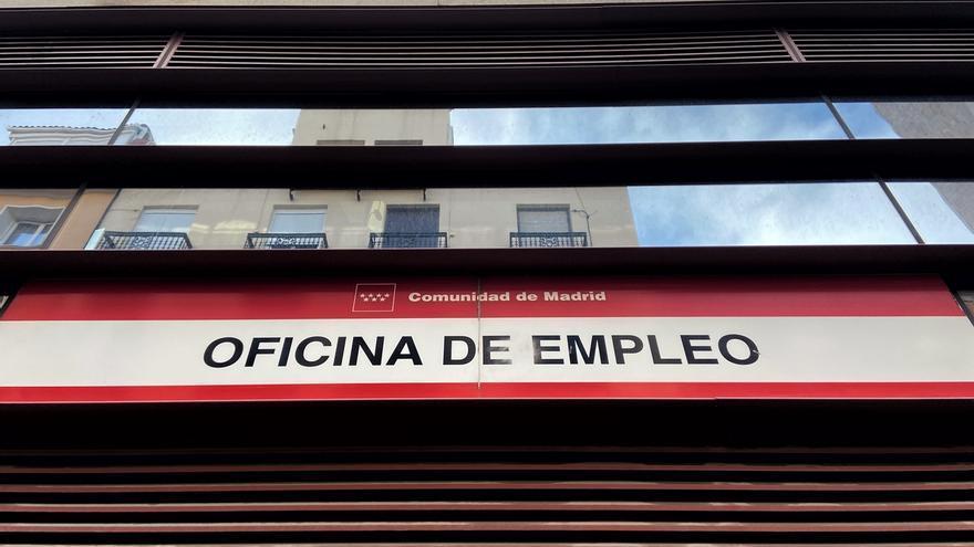 Asempleo celebra el nuevo subsidio para los trabajadores temporales