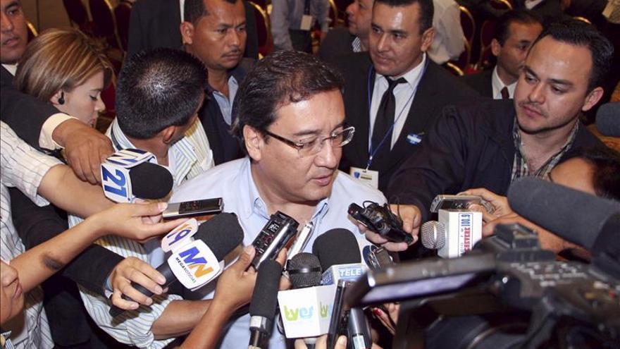 Piden reabrir proceso por asesinato de un sindicalista de EE.UU. en El Salvador