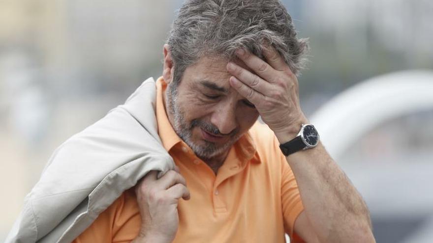 """""""La odisea de los giles"""", """"gimnasia"""" argentina para sobrevivir a las crisis"""