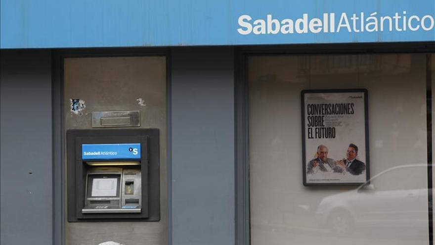 Sabadell mantendr sus cl usulas suelo porque defiende que for Que son las clausulas suelo