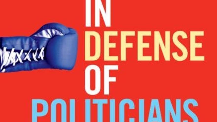 Defense_Politicians