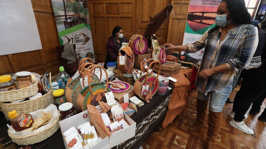 """Bolivia apunta hacia el turismo """"bioseguro"""" para reactivar el sector"""