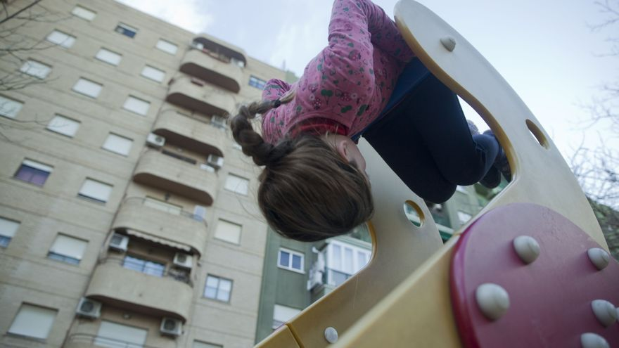 Natalia Quiroga/ Save the Children