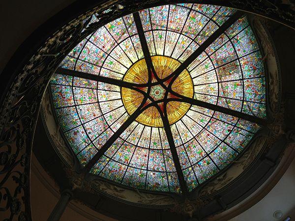 vidriera-escalinata-palacio-longoria