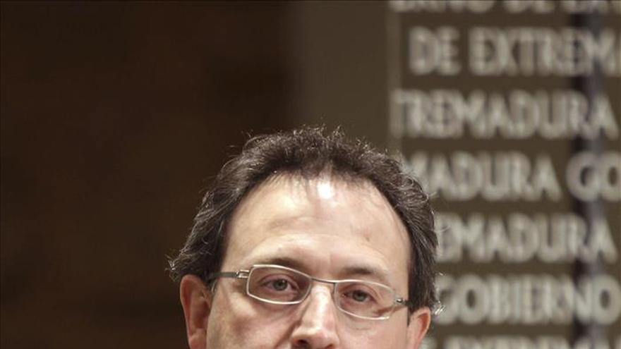 Madrid acogerá la cuarta extensión del Festival de Teatro Clásico de Mérida
