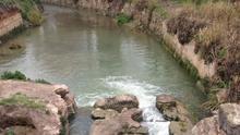 Cambiemos Murcia pide al Ayuntamiento que desestime el proyecto del Molino de la Pólvora