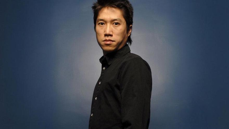 Tao Lin, en posición