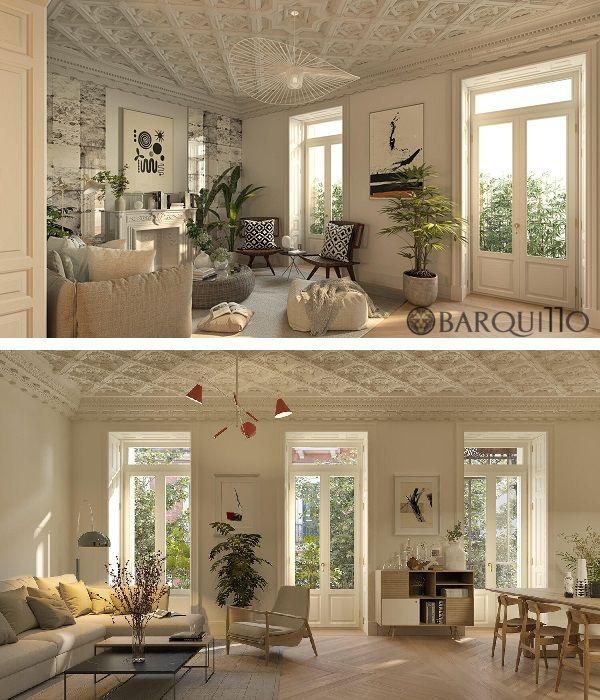 salon-barquillo-11-3d