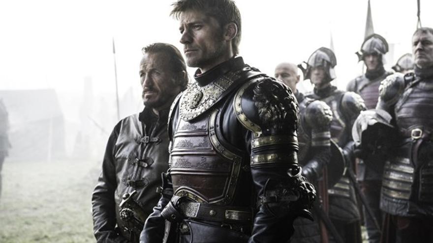 La oscura teoría sobre Jaime Lannister de 'Juego de tronos' que quizá pasaste por alto