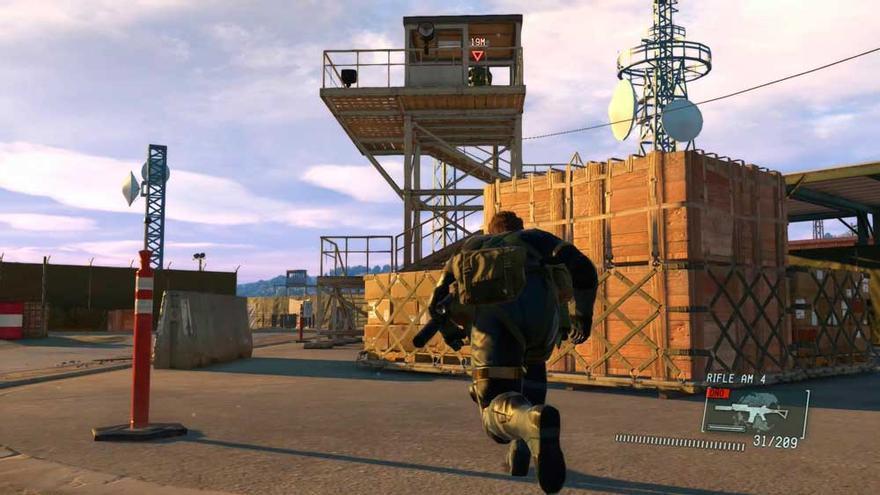 Metal-Gear-Solid-V-Ground-Zeroes-analisis-1.jpg