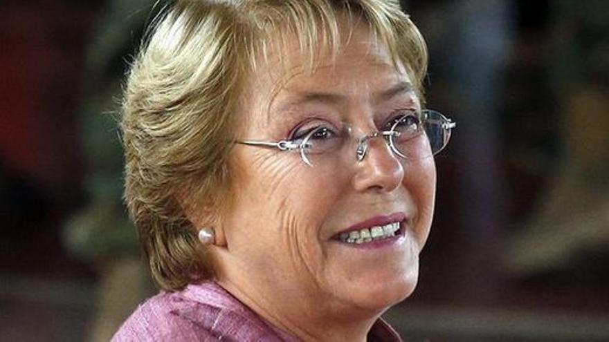 Bachelet_sec