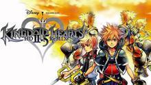 Análisis Kingdom Hearts 2.5 HD ReMIX, el renacer de la magia