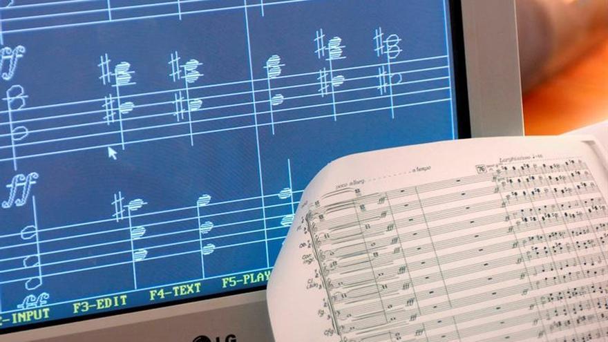 Soundcool, el innovador método colaborativo que busca otra enseñanza musical
