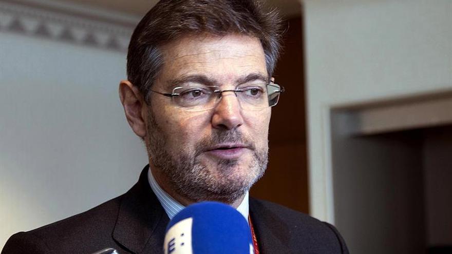 España trae a la ONU una propuesta para reforzar la cooperación contra el terrorismo