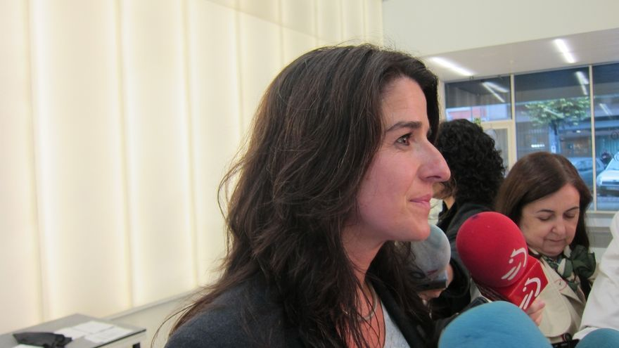 Gobierno vasco da luz verde a los estatutos del Instituto de la Memoria- Gogora, que contará con 1,5 millones de euros