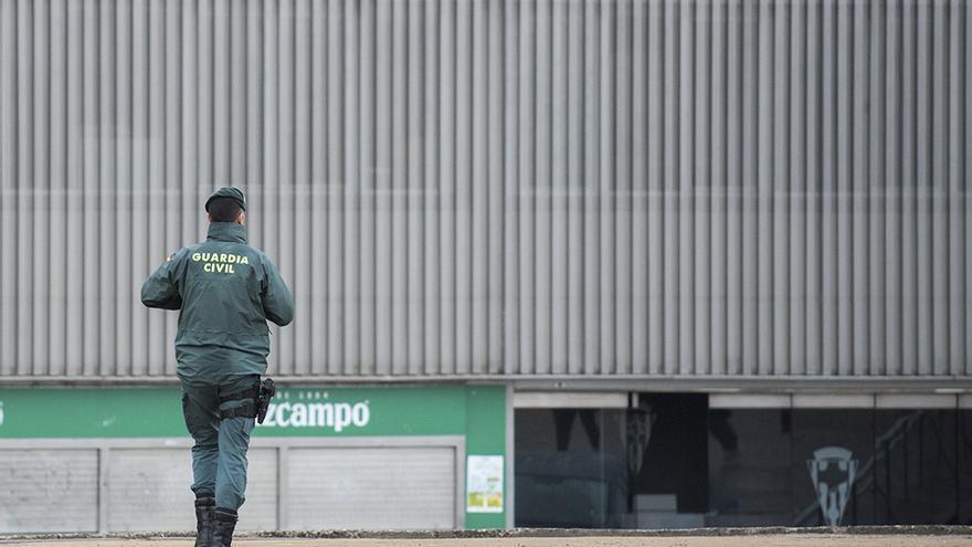 Registros en El Arcángel | TONI BLANCO