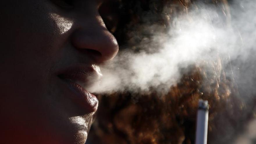 Alternativas al cigarrillo: A más estudios, mayor controversia