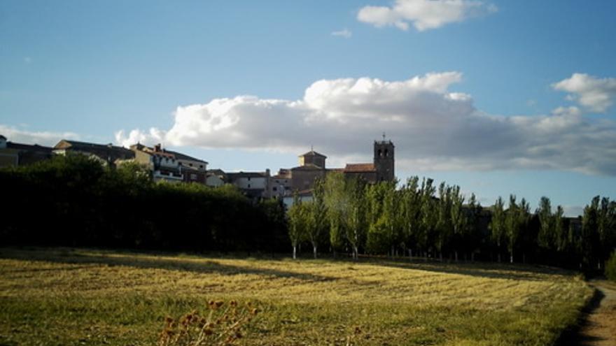 Valverde de Júcar, Cuenca / Foto: condoro_vk, Ayuntamiento