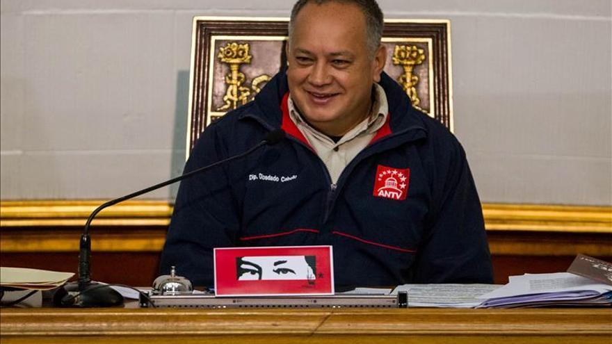 La jueza que condenó a López designada defensora pública general Venezuela