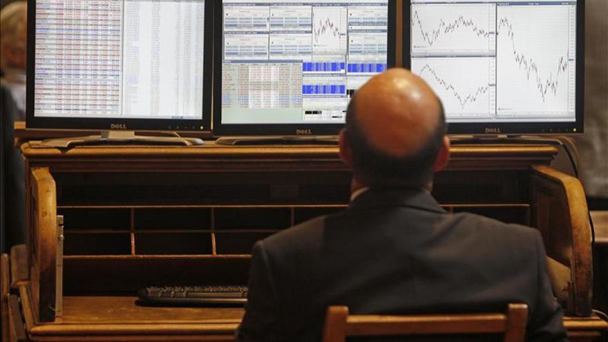 El nuevo índice FTSE une 69 empresas británicas cuyos empleados tienen acciones