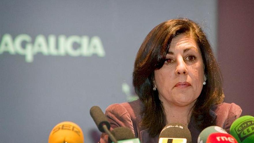 Doce asociaciones exigen en un manifiesto defender a los castellanohablantes