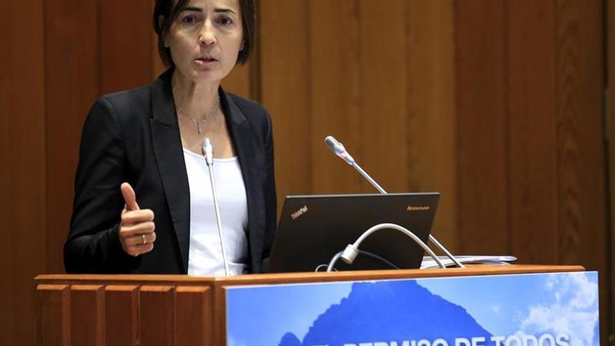 Víctimas y clubes automovilistas ven acertada la renuncia de Seguí en la DGT