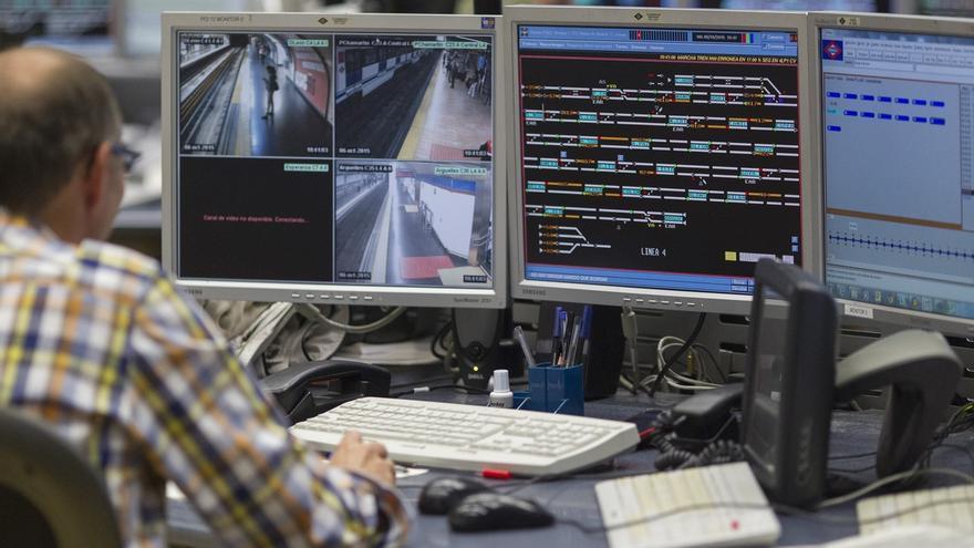 Austria y Grecia encabezan la lista europea en número de horas laborales por semana con 45