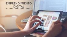 Una aplicación virtual ayudará a emprendedores de Castilla-La Mancha a desarrollar sus proyectos