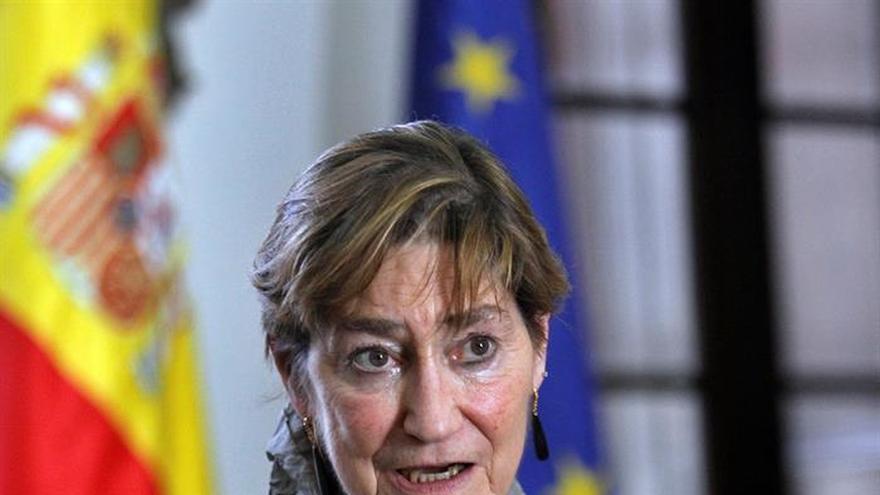 Órganos de la abogacía de España y Cuba avanzan en intercambios y cooperación
