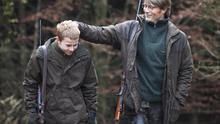 La Mar de Cine, sección cinematográfica de La Mar de Músicas, traerá una selección del mejor cine danés