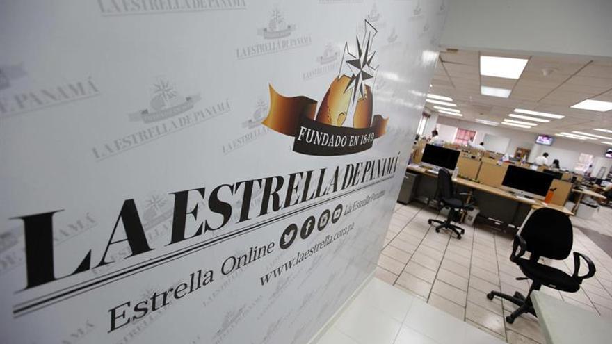Panamá pide a EE.UU. extender la licencia a los periódicos afectados por la Lista Clinton