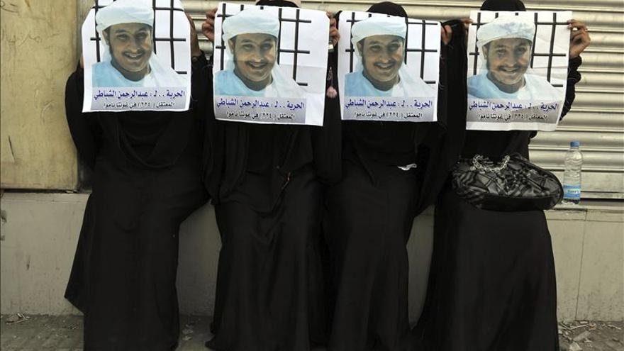 La ONU pide cerrar la prisión de Guantánamo, donde los reclusos hacen huelga de hambre