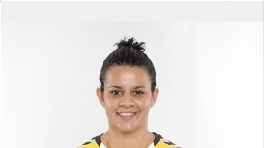 María González.