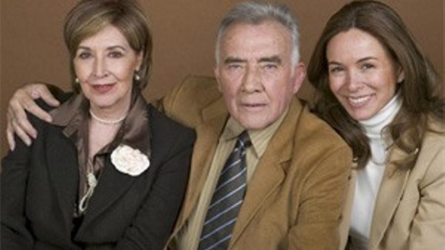 Sorpresa: 'Motivos personales' vuelve con versión USA y Ellen Pompeo de productora