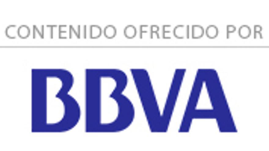 Contenido ofrecido por BBVA.